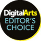 bestbuy-digital-arts-editors-choice